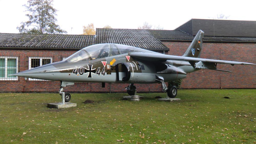 A-Jet65-1