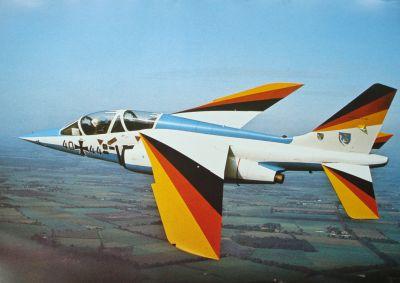 A-Jet_Sonderbemalung