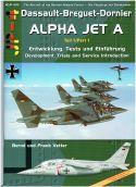 Alpha_Jet_Band_1-125