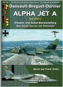 Alpha_Jet_Band_2-125