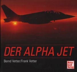 Bildband_A-Jet