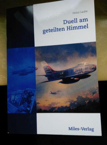 Buch H. Laube-350