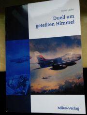 Buch_H.Laube-180