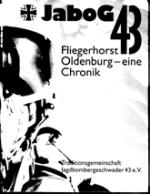 Buch_JaboG43Chronik