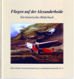 Buch_fliegenaufderAlexanderheide