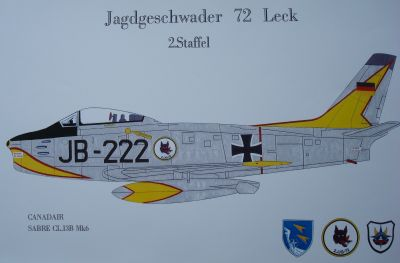 F-86_Foxes-2