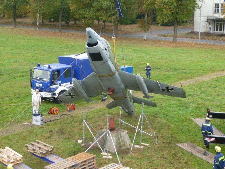 Fliegerhorst-Sockel-Flugzeuge-20141018_0061
