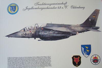 Sonderdruck_A-Jet-2