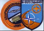 Staffelwappen_JaboG43