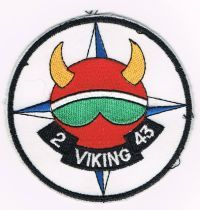 Sticker_Vikings