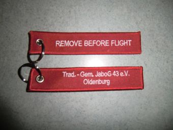 remove_before_flight