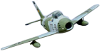 flieger1-klein