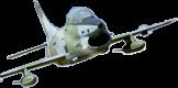 flieger2-mittel