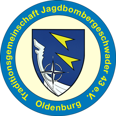 jabog-oldenburg-logo-aappt@x2
